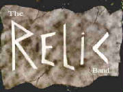 The Relic Band
